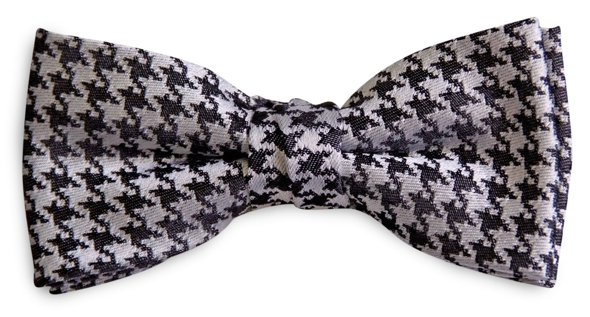 how to make a kids bow tie