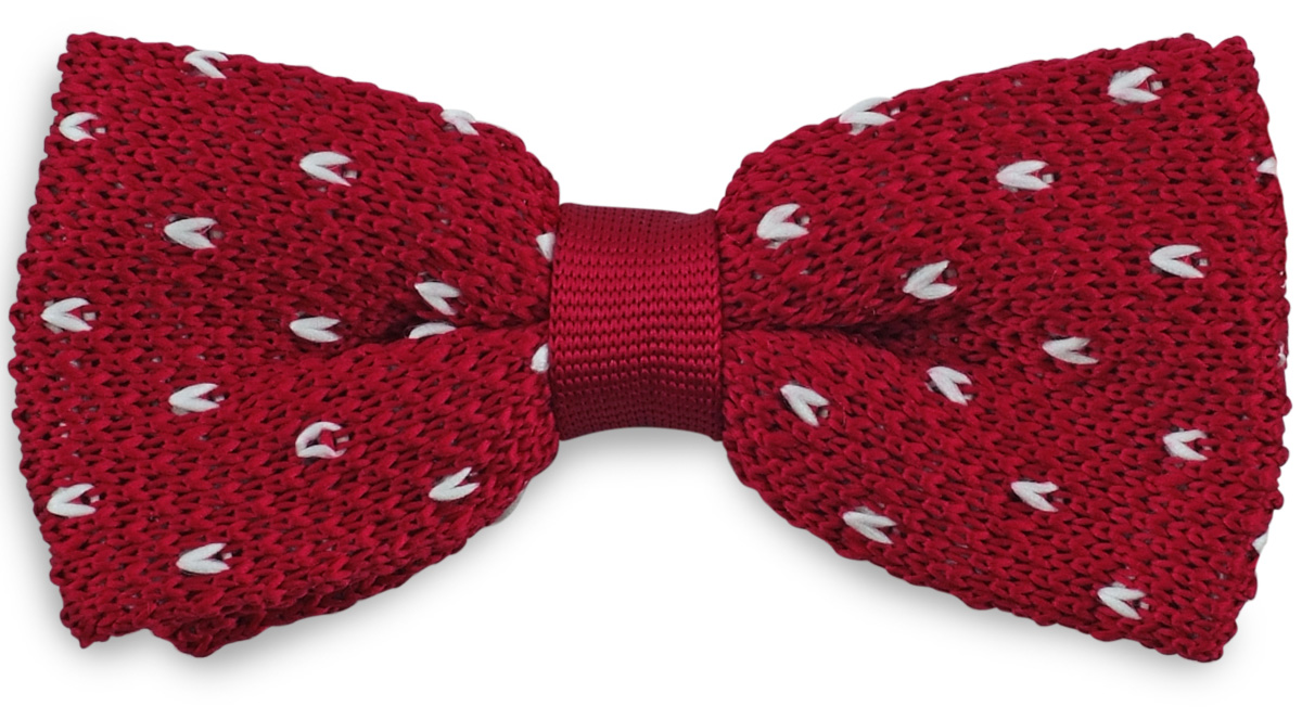 bow tie mr stitch bow ties weloveties
