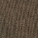 Alfredo Gonzales socks Pencil Classic brown