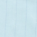 Alfredo Gonzales socks Pencil Classic light blue