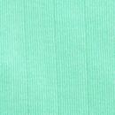 Alfredo Gonzales socks Pencil Classic mint green