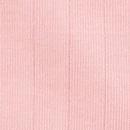 Alfredo Gonzales socks Pencil Classic pink