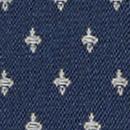 Sir Redman deluxe suspenders Monsieur Chic