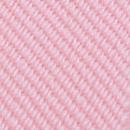 Kids suspenders uni pink M