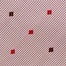 Cravat Avigliano