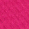 Pashmina Fuchsia