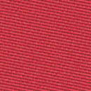 Necktie red narrow