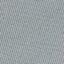Necktie silver grey