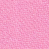 Pashmina pink