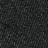 Suspenders Denim black