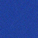 Necktie royal blue
