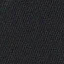 Necktie black