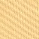 Necktie soft yellow barrow