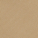Necktie soft brown narrow