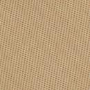Necktie soft brown narrow