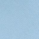 Necktie light blue narrow