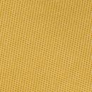 Necktie yellow narrow