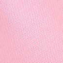 Necktie pink narrow