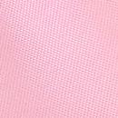 Necktie pink narrow