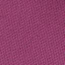Necktie fuchsia narrow