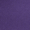 Necktie purple narrow