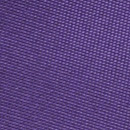 Kids bow tie uni purple