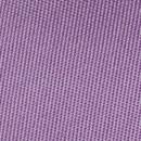 Necktie lilac narrow