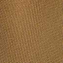 Necktie ocher narrow