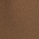 Kids bow tie uni brown