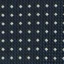 Necktie Penny Stock