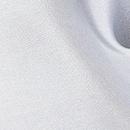 Handkerchief white