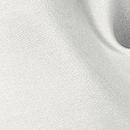 Pocket square white