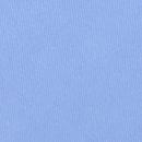 Handkerchief XL light blue