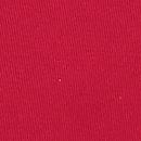 Handkerchief XL red