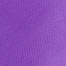 Handkerchief Pat Poly