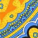 Handkerchief Paul Paisley