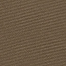 Handkerchief Sepia
