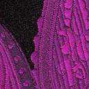 Handkerchief Paisley Park