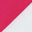 Handkerchief uni pink