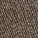 Sir Redman Deluxe suspenders Denim Urban brown