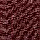 Sir Redman Deluxe suspenders Fundamental bordeaux