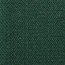 Sir Redman Deluxe suspenders Fundamental bottle green