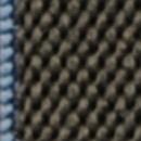 Sir Redman deluxe suspenders Mr Outline brown