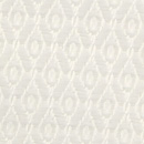 Sir Redman necktie Luna di Miele bianco