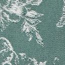 Sir Redman bow tie Sposo Elegante verde mare