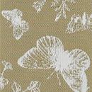 Sir Redman bow tie Sposo Elegante verde olivia