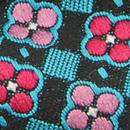 Sir Redman suspenders combi pack Daisy Lewis