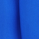 Scarf royal blue uni