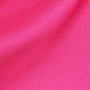 Scarf silk magenta