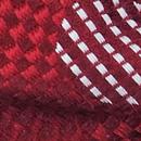 Necktie La Passegiata - Mr. Big Dot
